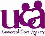 Universal Care Agency